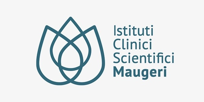 ICS Maugeri S.p.A.