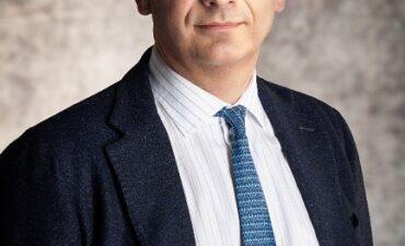 Stefano De Capitani